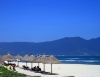 6 Bãi biển đẹp nhất Đà Nẵng
