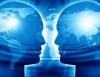 Điều gì tác động đến sự phát triển trí tuệ con người