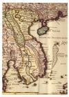Những bản đồ cổ nói lên điều gì?