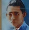 Chuyện chưa kể về công tử Vĩnh Long