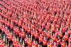 Quốc ca là của cải tinh thần vô giá của mỗi người dân Việt
