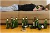 Văn hóa uống rượu xưa và nay