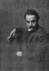 (Nhà thơ, nhà triết học, họa sĩ người Lebanon  1883-1931)