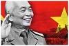 *Đại tướng Võ Nguyên Giáp (Ảnh nguồn internet)