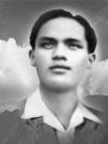 Nguyễn Nhược Pháp, (sinh ngày 12 tháng 12 năm 1914, mất ngày 19 tháng 11 năm 1938), là một nhà thơ Việt nam.
